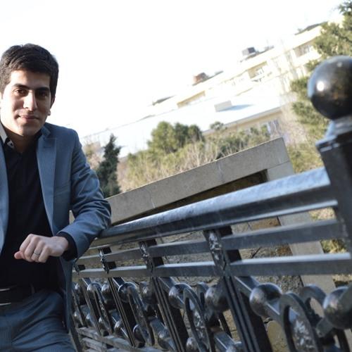 Elvin Mirzezade Gunahkaram 2015 By Urfan Novruz