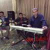 Salam Yusif Dawat 2015 Part 8