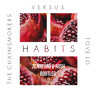 The Chainsmokers vs Tove Lo - Habits (ZenNeuro & ROSH Bootleg)[FREE DOWNLOAD] *Supported by Wolfpack