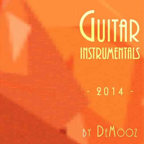 Beats - Hardcore Guitar Instrumentals 2014 (full)