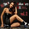 Balkan Party Mix Vol.2 (DJ Stexx)