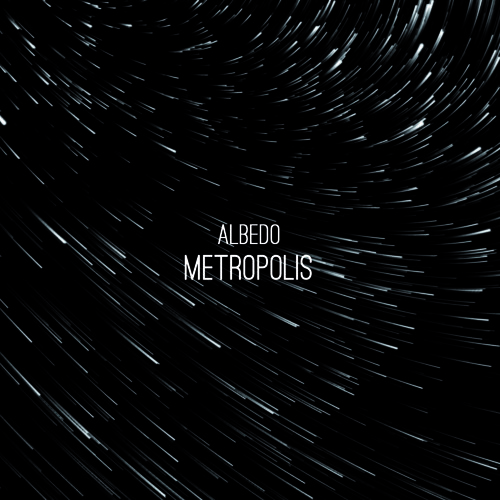 Albedo - Metropolis