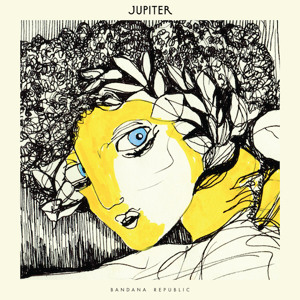 Do It by Jupiter