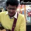 India's Raw Star Contestant Promo Pehli Mohabbat - Darshan Rawal - HBK'ites