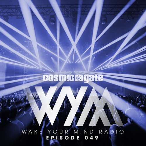 WYM Radio Episode 049 - WYM Sessions 001 Special