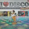 Download I Love Disco Nº1 80s MEGAMIX - Tony Postigo & Javi Villegas (Radio Edit) Mp3