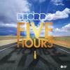 Five Hours - Deorro (Andreus Edit)