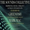 GREENFISH MARK MAC THE SOUNDS COLLECTIVE