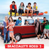 Ebbrezza - Braccialetti Rossi 2