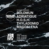 Solomun Boiler Room Tulum DJ Set mp3