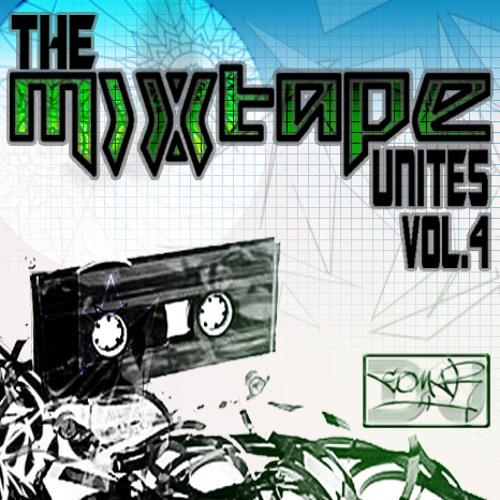 The Mixtape Unites Vol. 4