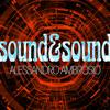 Alessandro Ambrosio - Sound&Sound (Original mix)OUT NOW!!