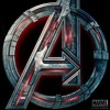 No Strings On Me - Ultron Theme  - Avengers 2: Age of Ultron