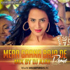 DJ MERA GAANA BAJADE (HEY BRO)- MIX BY DJ AJAY