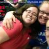 SCP BRIEF Segment: Special Olympics Illinois 2015 Area Aquatics