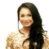 Rossa - Terlalu Cinta (covered by Nana-no instrument)