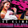 Jags Klimax Vs Chris Brown - Chittiyaan Kalaiyaan | Ayo | RE- FIX | Free Download