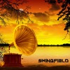 Swingfield ♫ (Electro Swing Mix) DJ Set