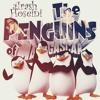 Arash Hoseini - Penguins of Madagascar