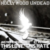 Hollywood Undead - This Love, This Hate (Instrumental Cover by Astrum)