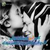 Download حسين الجسمي يا امي اهداء الي جميع أمهات العالم Mp3