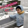 Download بمناسبة عيد الام  وحشتيني يا أمي Mp3