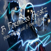 New Trap,Grime,Drum n Bass Tasters 2015 by B_Formless Beatz