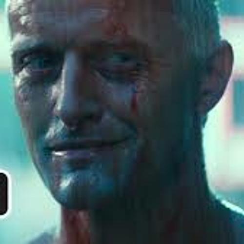 Rainy Metropolis (Blade Runner remix)