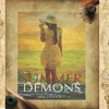 Reading - Summer Demons By Mia Hoddell (Chapter 01)