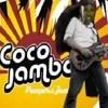 Coco Jambo - Mr President (remix)