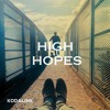 Kodaline - High Hopes Cover