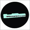 M Nasir - Di Balik Cermin Mimpi ( Syafiq Rosli remix )