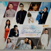 2015-inspirational worship-track 7th-ruth julia-words-waktu TUHAN.mp3
