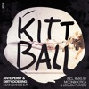 Dirty Doering & Ante Perry - A.Foley (Kittball Records)