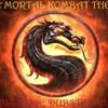 The Mortal Kombat Theme (Killmode Dubstep VIP Mix) *FREE DOWNLOAD IN DISCRIPTION*