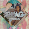 MorganJ - SWAG 2015 (Original Mix) [100K Free Download]