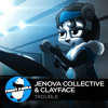 ElectroSWING || Jenova Collective & ClayFace - Trouble