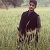 Zindagi Zindagi Duniyadari In My Marathi Songs.MP3