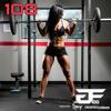 Popped A Pre-Workout Im Sweatin' (Workout Mix) - Episode 108 Featuring DJ Murray