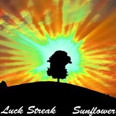 Sunflower(Acoustic)