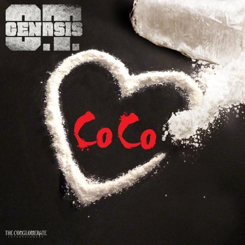 OT Genasis - CoCo [BoBega Bootleg] FREE DOWNLOAD