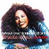 Chaka Khan - What Cha' Gonna Do For Me (DjA Edit) °!° Preview °!°