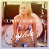 Cupid's Chokehold (Ft. Charles-Henry)