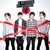 Rejects -5sos sped up version***