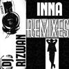 Body And The Sun Remix DJRIZWAN at INNA Remixes 2015