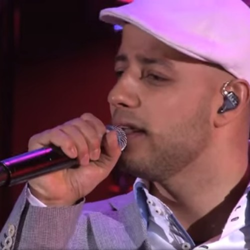 Maher Zain - For The Rest Of My Life (LIVE) | Awakening Live