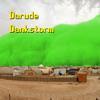 Darude - Dankstorm (Remastered)
