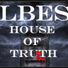 House of Trueth By LBeS feat. Moebeast (Prod. By Lil Be Productions)