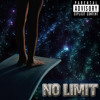 No Limit (prod. by dieselbeats)