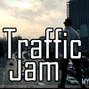 Myself - Traffic Jam - https://youtu.be/FFznII8J7BI